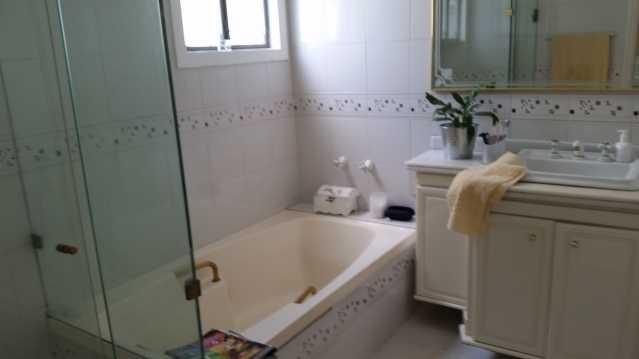 20150222_111602 - Casa em Condomínio Vila Valqueire, Rio de Janeiro, RJ À Venda, 3 Quartos, 284m² - FRCN30002 - 13