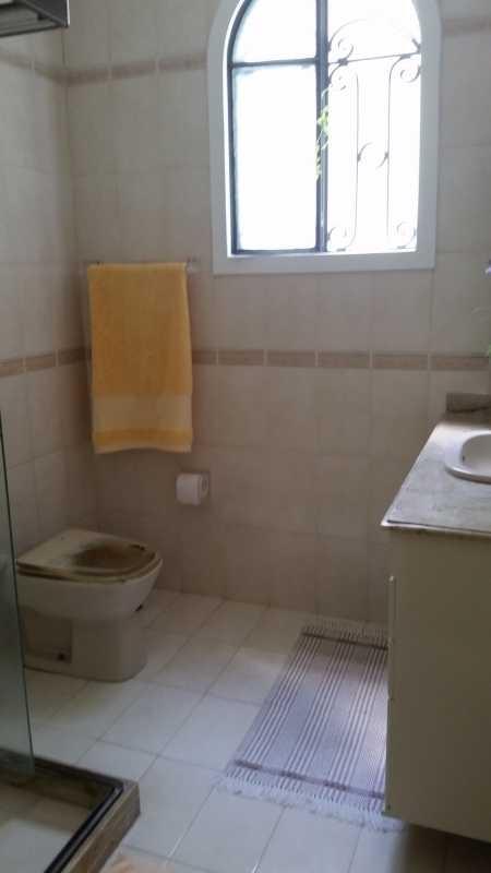20150222_111654 - Casa em Condomínio Vila Valqueire, Rio de Janeiro, RJ À Venda, 3 Quartos, 284m² - FRCN30002 - 15