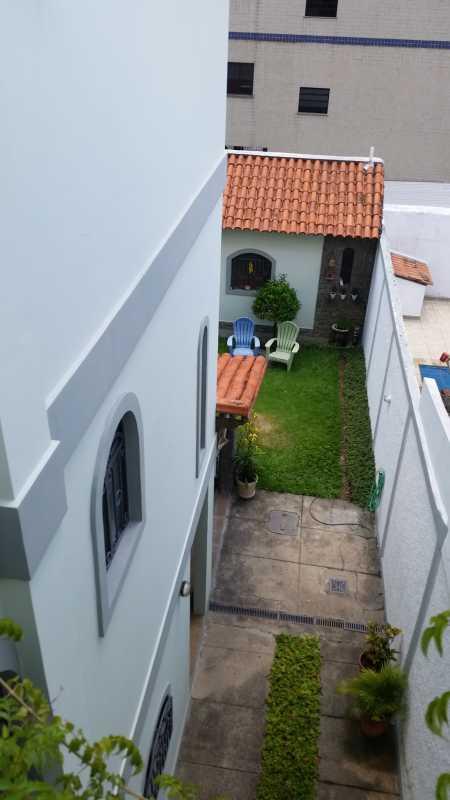 20150222_111812 - Casa em Condomínio Vila Valqueire, Rio de Janeiro, RJ À Venda, 3 Quartos, 284m² - FRCN30002 - 16