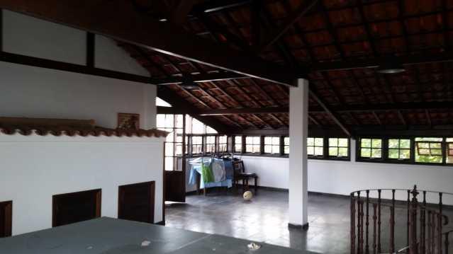 20150222_111850 - Casa em Condomínio Vila Valqueire, Rio de Janeiro, RJ À Venda, 3 Quartos, 284m² - FRCN30002 - 17