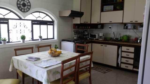 20150222_112206 - Casa em Condomínio Vila Valqueire, Rio de Janeiro, RJ À Venda, 3 Quartos, 284m² - FRCN30002 - 19
