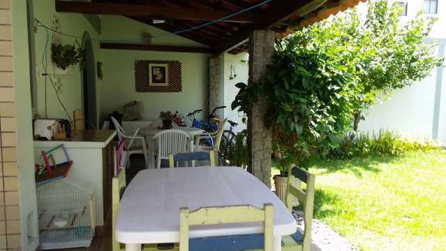 20150222_112248 - Casa em Condomínio Vila Valqueire, Rio de Janeiro, RJ À Venda, 3 Quartos, 284m² - FRCN30002 - 21