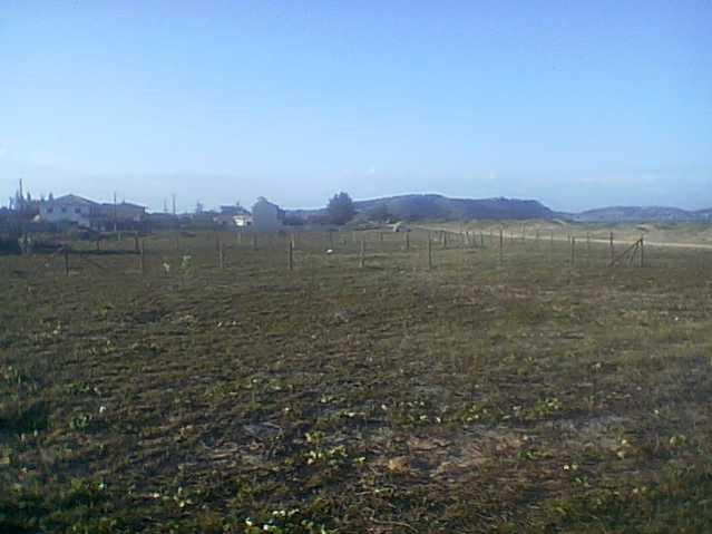 vista 2 lotes - Terreno plano com 777 m², Búzios - FRUF00002 - 5