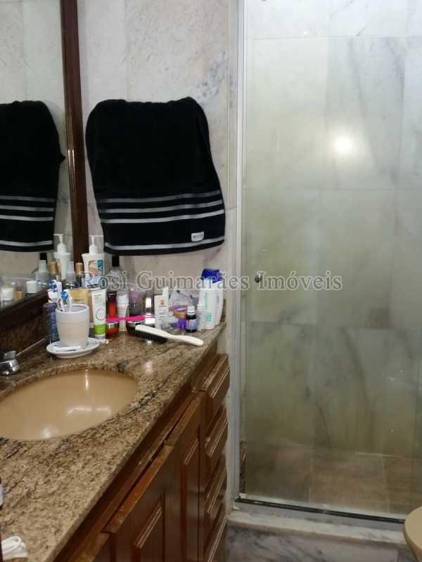 20150614_121308 - Condomínio Park Palace Barra da Tijuca. - FRAP40004 - 25