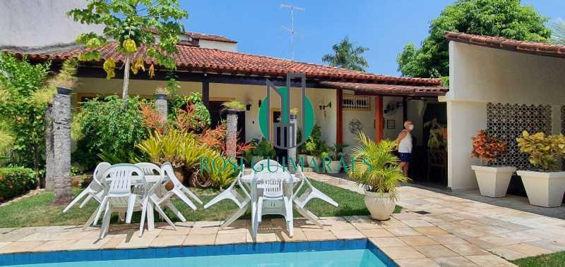 20210320_113732_resized - Casa Linear condomínio Vilarejo. - FRCN40010 - 5