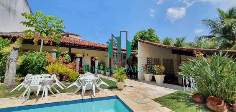 20210320_113746_resized - Casa Linear condomínio Vilarejo. - FRCN40010 - 4