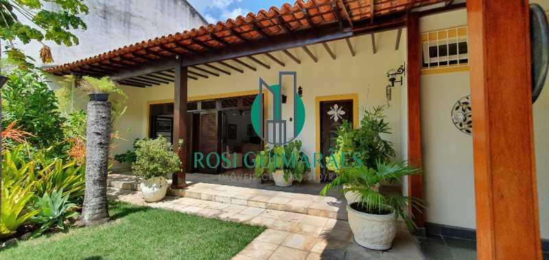 20210320_113823_resized_1 - Casa Linear condomínio Vilarejo. - FRCN40010 - 8