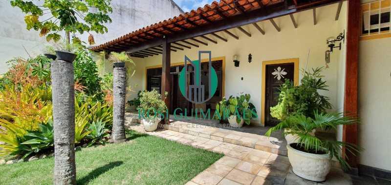 20210320_113832_resized_1 - Casa Linear condomínio Vilarejo. - FRCN40010 - 9