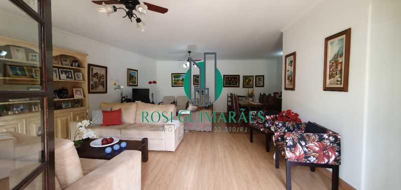 20210320_113848_resized_1 - Casa Linear condomínio Vilarejo. - FRCN40010 - 10