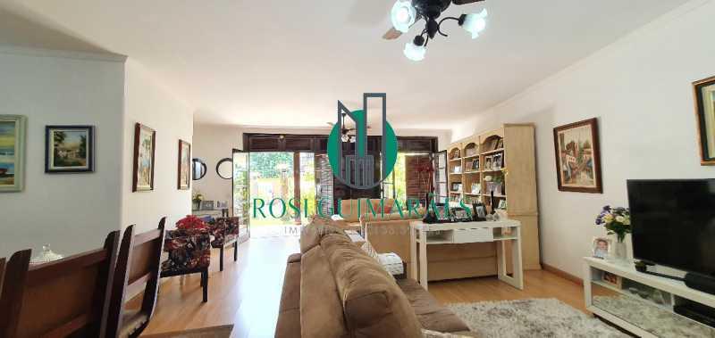 20210320_113914_resized_1 - Casa Linear condomínio Vilarejo. - FRCN40010 - 12