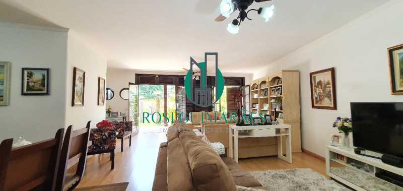 20210320_113916_resized_1 - Casa Linear condomínio Vilarejo. - FRCN40010 - 13