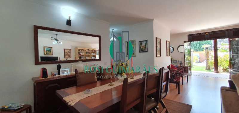 20210320_113921_resized_1 - Casa Linear condomínio Vilarejo. - FRCN40010 - 14