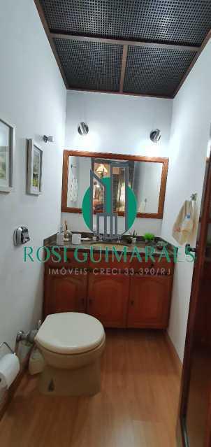 20210320_114051_resized_1 - Casa Linear condomínio Vilarejo. - FRCN40010 - 15