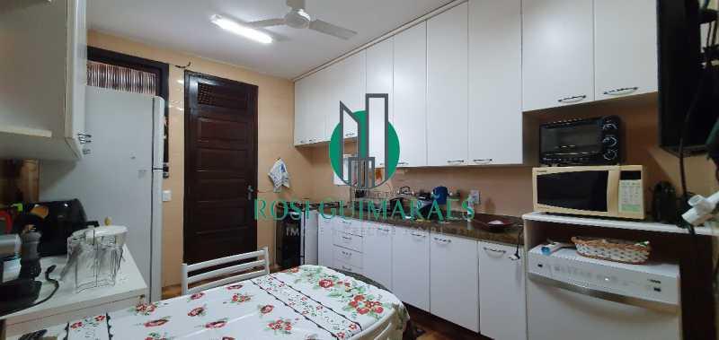 20210320_114132_resized_1 - Casa Linear condomínio Vilarejo. - FRCN40010 - 16