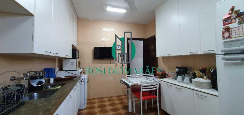 20210320_114142_resized_1 - Casa Linear condomínio Vilarejo. - FRCN40010 - 17