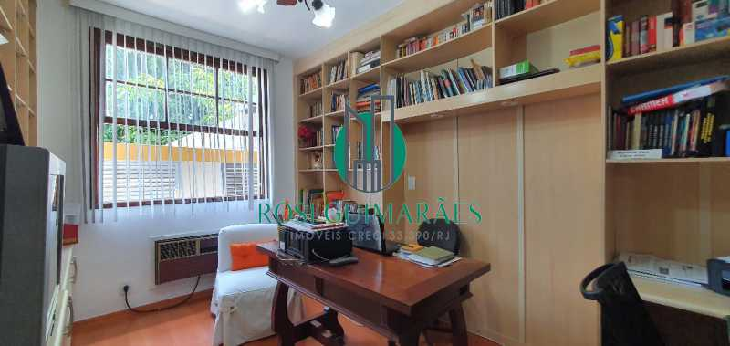 20210320_114203_resized_1 - Casa Linear condomínio Vilarejo. - FRCN40010 - 18