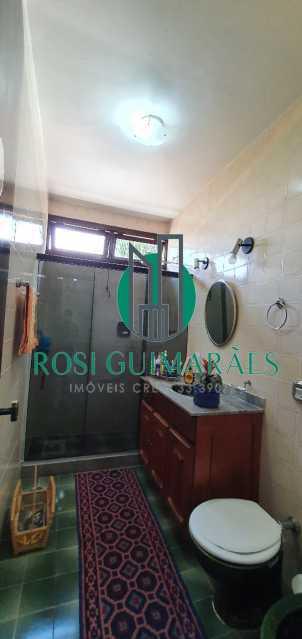 20210320_114213_resized_1 - Casa Linear condomínio Vilarejo. - FRCN40010 - 19