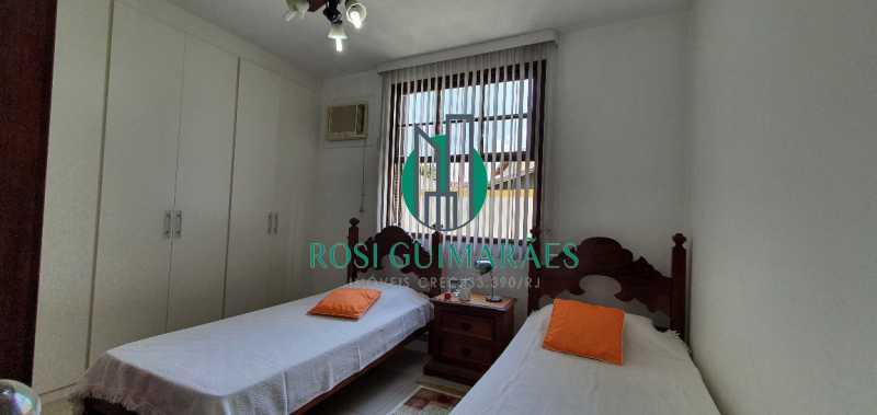 20210320_114235_resized_1 - Casa Linear condomínio Vilarejo. - FRCN40010 - 20