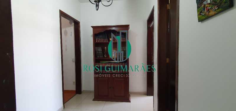 20210320_114246_resized_1 - Casa Linear condomínio Vilarejo. - FRCN40010 - 21