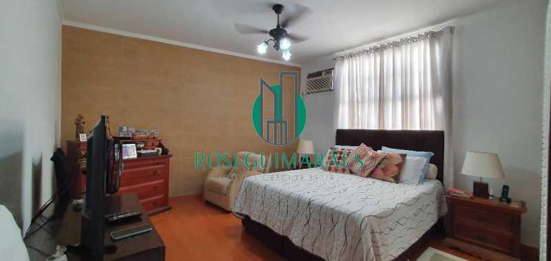 20210320_114302_resized_1 - Casa Linear condomínio Vilarejo. - FRCN40010 - 22