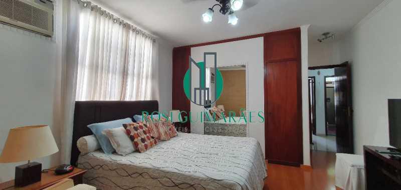 20210320_114316_resized_1 - Casa Linear condomínio Vilarejo. - FRCN40010 - 23