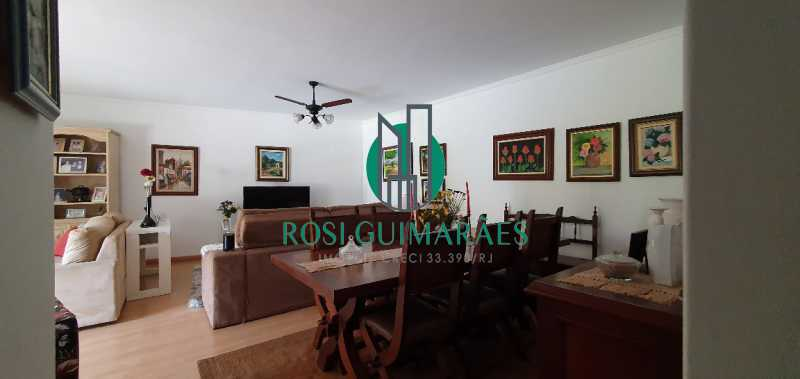 20210320_114416_resized_1 - Casa Linear condomínio Vilarejo. - FRCN40010 - 24