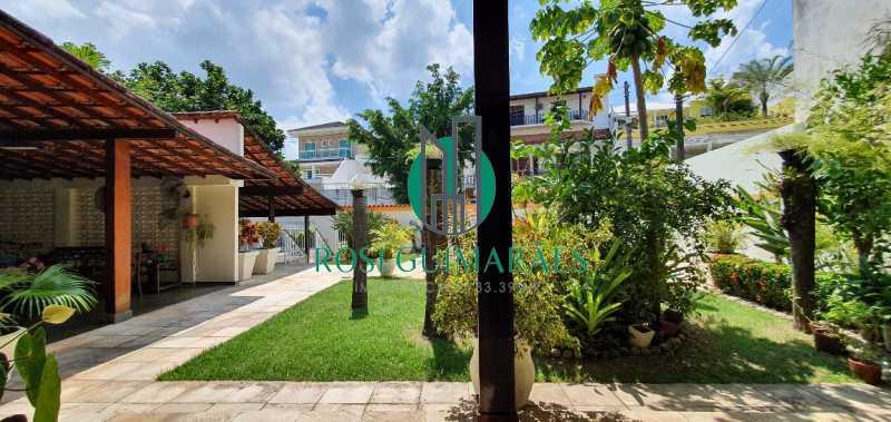 20210320_114432_resized_1 - Casa Linear condomínio Vilarejo. - FRCN40010 - 6