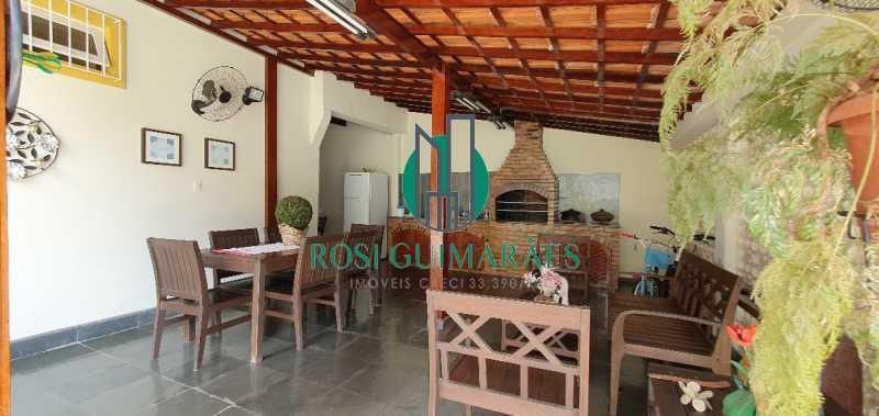 20210320_114612_resized_1 - Casa Linear condomínio Vilarejo. - FRCN40010 - 25