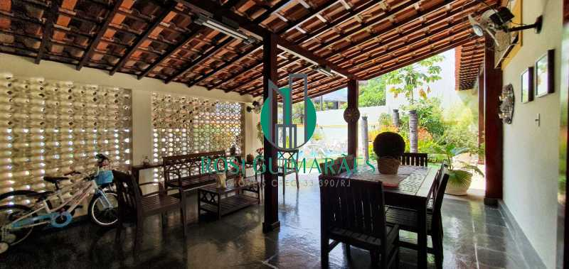 20210320_114645_resized_1 - Casa Linear condomínio Vilarejo. - FRCN40010 - 26