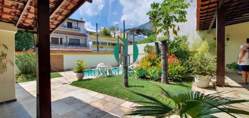 20210320_114700_resized_1 - Casa Linear condomínio Vilarejo. - FRCN40010 - 3