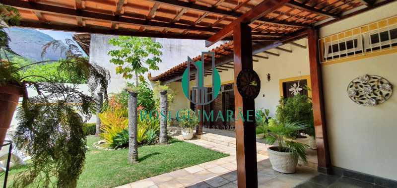 20210320_114720_resized_1 - Casa Linear condomínio Vilarejo. - FRCN40010 - 7