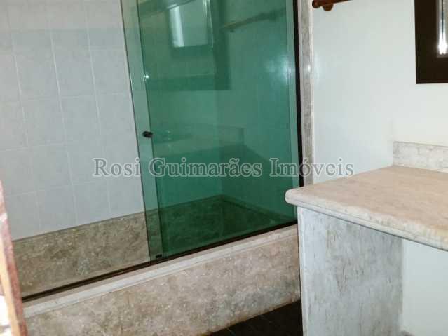 20150627_084635 - Casa Condomínio Portinho do Massaru - FRCN50002 - 15