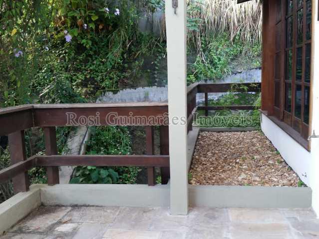 20150627_082959 - Casa Condomínio Portinho do Massaru - FRCN50002 - 19
