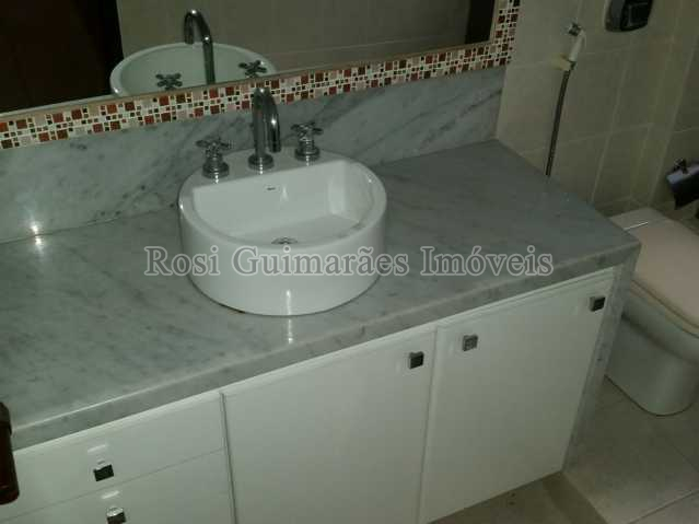 20150627_083511 - Casa Condomínio Portinho do Massaru - FRCN50002 - 27