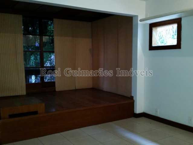 20150627_083536 - Casa Condomínio Portinho do Massaru - FRCN50002 - 28