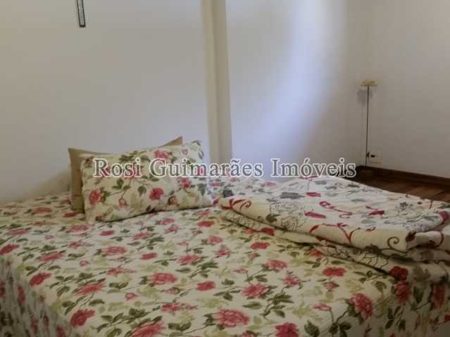 20150729_145454 - Casa em Condomínio Pechincha, Rio de Janeiro, RJ À Venda, 4 Quartos, 256m² - FRCN40019 - 9