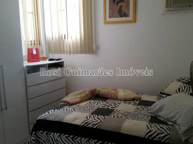 20150729_145513 - Casa em Condomínio Pechincha, Rio de Janeiro, RJ À Venda, 4 Quartos, 256m² - FRCN40019 - 10
