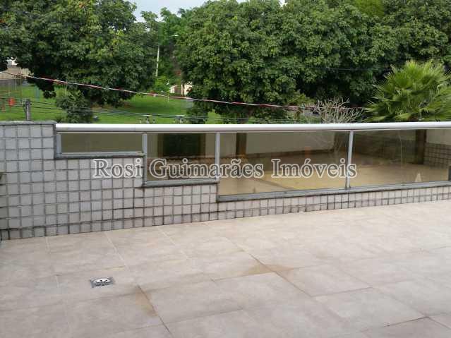 20150729_145857 - Casa em Condomínio Pechincha, Rio de Janeiro, RJ À Venda, 4 Quartos, 256m² - FRCN40019 - 15
