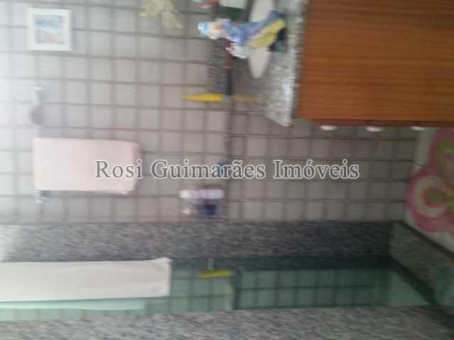 20150729_150459 - Casa em Condomínio Pechincha, Rio de Janeiro, RJ À Venda, 4 Quartos, 256m² - FRCN40019 - 18