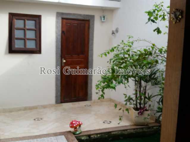 20150729_150617 - Casa em Condomínio Pechincha, Rio de Janeiro, RJ À Venda, 4 Quartos, 256m² - FRCN40019 - 22