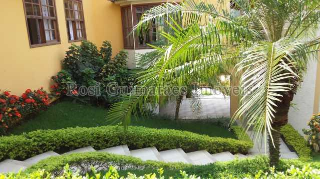 20160405_100032 - Casa condominio Colina Verde! - FRCN40020 - 7