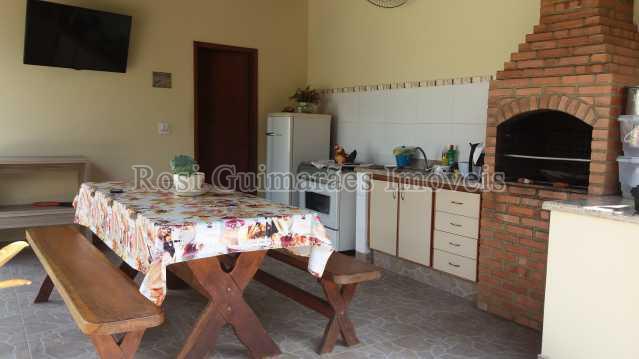 20160405_100138 - Casa condominio Colina Verde! - FRCN40020 - 16