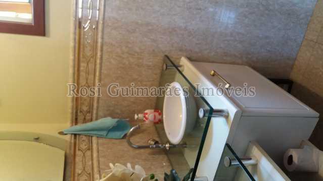 20160405_100325 - Casa condominio Colina Verde! - FRCN40020 - 17