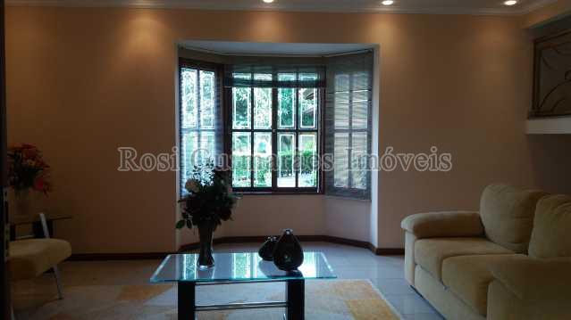 20160405_100448 - Casa condominio Colina Verde! - FRCN40020 - 10