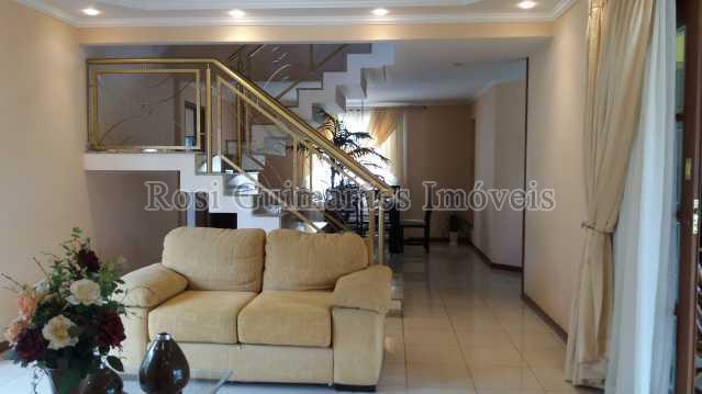 20160405_100515 - Casa condominio Colina Verde! - FRCN40020 - 9