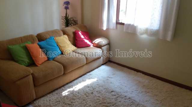 20160405_100655 - Casa condominio Colina Verde! - FRCN40020 - 12