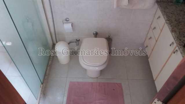 20160405_100834 - Casa condominio Colina Verde! - FRCN40020 - 18