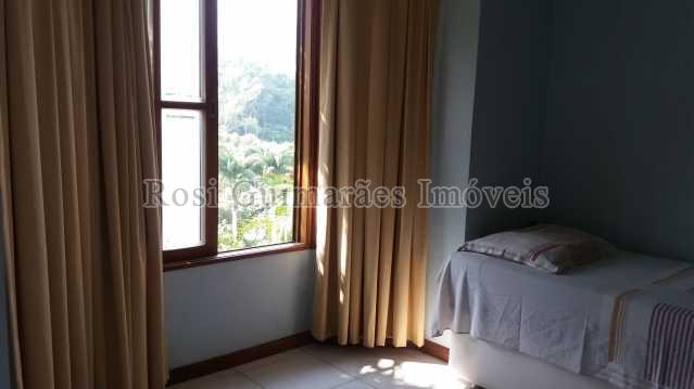 20160405_100842 - Casa condominio Colina Verde! - FRCN40020 - 19