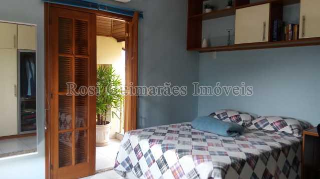 20160405_100929 - Casa condominio Colina Verde! - FRCN40020 - 20