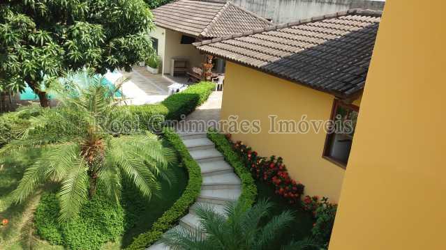 20160405_100953 - Casa condominio Colina Verde! - FRCN40020 - 8